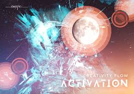Graphic Design And Photography Creativity Flow Activation Emepic Graphic Design And