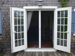 magnetic patio door screen door screen door options that glass repair windows with patio insert magnetic magnetic patio door screen