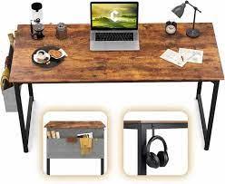 10 Best Home Office Work Desks You Can Afford