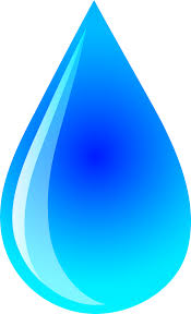 Free Droplet Free Droplet Cliparts Download Free Clip Art Free Clip Art On