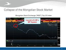 19 11 2013 Investment Keynote Investing Into Mongolia In