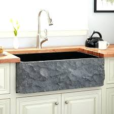 drop in bathroom sink vs um size of best sinks copper undermount dropped to elegant images