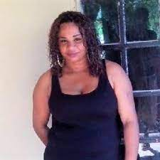 Pregnant mom hacked to death in Las Lomas | Local News | tv6tnt.com