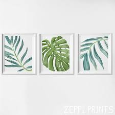 amazing best 10 wall art sets ideas on pinterest wood art branches and with regard to wall art prints attractive  on tropical wall art sets with amazing best 10 wall art sets ideas on pinterest wood art branches