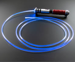 Saberforge Light Whip Blade Light Whip Blade