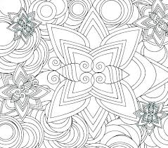 Owl Coloring Pages For Preschoolers Owl Coloring Page Owl Coloring
