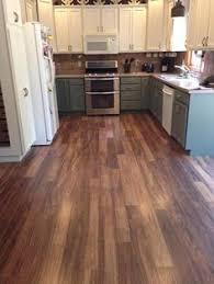 Before And After :: Lumber Liquidators · Laminate Flooring ...