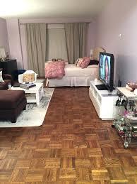 best furniture for studio apartment. Furniture Ideas For Studio Apartments Apartment Good Looking  Best Decorating O