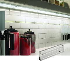 hard wire cabinet lighting. led light design under cabinet lighting direct wire dimmable hard n