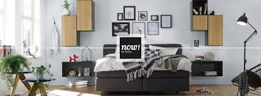 Now By Hülsta Online Kaufen Yourhome