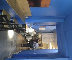 A Pioneering Passion Project Maquina Taco Pasadena Independent