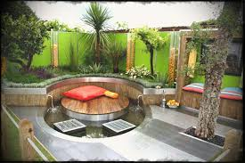 diy patio ideas pinterest. Creative Pinterest Diy Yard Decor And Chairs Best Backyard Ideas On A Budget Garden Patio E