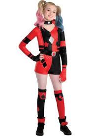Girls <b>Superhero</b> Costumes - Kids <b>Superhero</b> Costumes | Party City