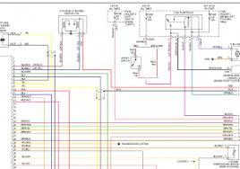 bmw mini wiring diagram engine part diagram 03 mini cooper ignition switch wiring diagram bmw mini wiring diagram 03 mini cooper stereo wiring diagram wiring diagram