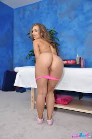 Erotic Massage Blog prices reviews sensual massage photo and.