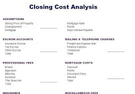 How To Price A Construction Job Job Cost Analysis Template Breakdown Project Excel Construction
