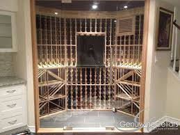 genuwine cellars glass wall and door systems4