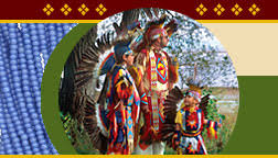 native american indian craft supplies quality beading and jewelry supplies noc bay trading pany