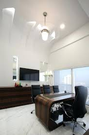 arrow office furniture. Black Arrow Office Furniture Boulder Amazing Decoration On 142 Modern Click To Close Image .