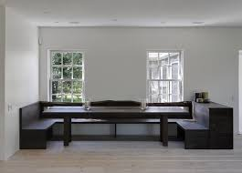 dining room corner bench. Dining Room The Most Amazing Simple Corner Bench E