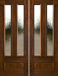 front double doors. Front Doors Double Exterior Simple With Picture Of Photography Fresh In Design S