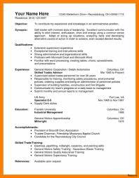 Dispatcher Job Description Resume Warehouse Jobs Resume Template Objective Skills Sample Job Cover 99
