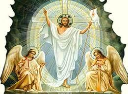 hristianstvo jpg Христианство описание религии