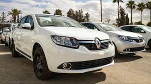 renault symbol 2018. perfect renault renault symbol to be manufactured at new plant in iran in renault symbol 2018