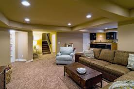 Finished Basement Bedroom Ideas Property