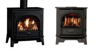 modern gas stoves. Stockton Gas Stoves Modern A