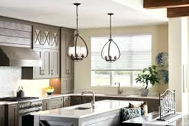 Kitchen lighting fixture Vintage Stainless Steel Kitchen Lighting Fixtures Best Of Bright Light Awesome Pendant Stainless Steel Kitchen Light Rustic Fixtures Mtecs Furniture For Bedroom Stainless Steel Kitchen Lights Light Fixtures Elegant Best Over The