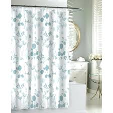 Cool shower curtains for guys Family Guy Shower Curtains Target Shower Curtain Target Fabric Shower Curtains Amazon Cool Shower Curtains For Guys Clearance Annagrco Shower Curtains Target Shower Curtain Target Fabric Shower Curtains