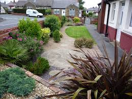 Small Picture Gravel Gardens