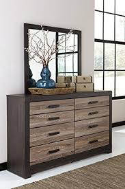 Best 25 Ashley furniture delivery ideas on Pinterest