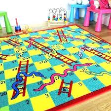 childrens rugs target australia playroom area colorful for pink rug kids large size of bedroom pi