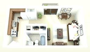 1 Bedroom Efficiency Definition Related Post 1 Bedroom Apartment Definition  .