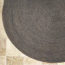 grey and beige area rugs hand woven charcoal gray area rug hillsby grey beige area rug