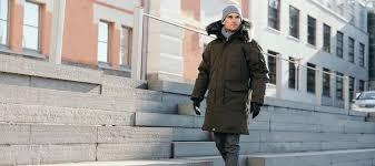 <b>Men's Fall</b> Jackets - Halti Global Store