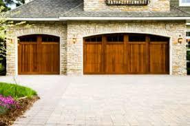 dallas garage door repairResidential Garage Door Installation  Repair TX  Action Garage Door
