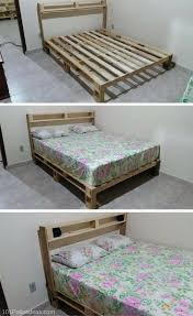 Single Bedroom Suite Perfect A Few Lights In The Bottom Or More Storage And Its A