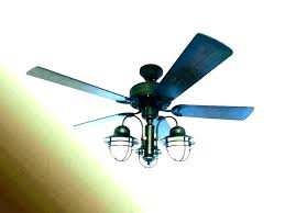outdoor wall mounted ceiling fans atlasoneco outdoor corner ceiling fans decorating with plants