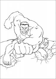 Small Picture Get This Hulk Coloring Pages Online 74617