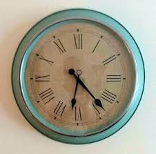 large outdoor clocks waterproof outdoor clocks decor the home depot s compressed