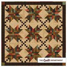 52 best Kim Diehl Simple Whatnots Clubs images on Pinterest ... & Kim Diehl fat quarter scrap bundle plus the Farmhouse Stars quilt pattern  from the Simple Whatnots Adamdwight.com