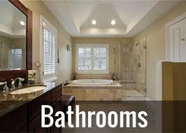 Bathroom Remodeling Service Best Design Inspiration