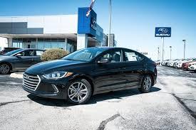 2018 hyundai for sale. contemporary for 2018 hyundai elantra value edition sedan with hyundai for sale n
