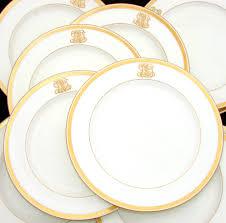 dinner dish sets. Delighful Dinner Antique 1911 MINTON 10pc Dinner Plate Set Ornate Gold Intended Dish Sets N