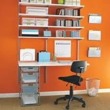 modern home office design displaying. Perth Small Space Office Storage Solutions. Home : Ideas Room Design Modern Furniture Displaying T