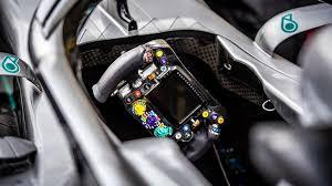 Red bull formel 1 max verstappen 2017 replik catawiki. Formel 1 News Mercedes Darf Das System Einsetzen Protest Von Red Bull Abgewiesen Formel 1 News Sky Sport