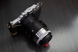 sony qx1 camera. sony ilce-qx1 mounted on a gizmon ica image by alex chen (image rights) qx1 camera m